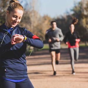 W zdrowym ciele zdrowy duch – slogan wiecznie aktualny