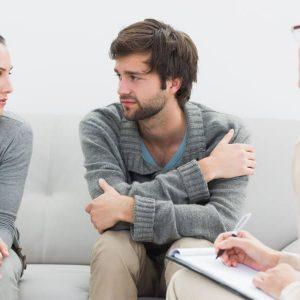 Konsultacje psychologiczne i diagnostyka