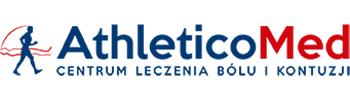 Athletico-Med – Fizjoterapia Bydgoszcz
