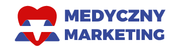 Medyczny Marketing – EXPE