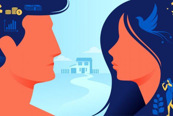 Płeć mózgu – czy można ją jasno określić?