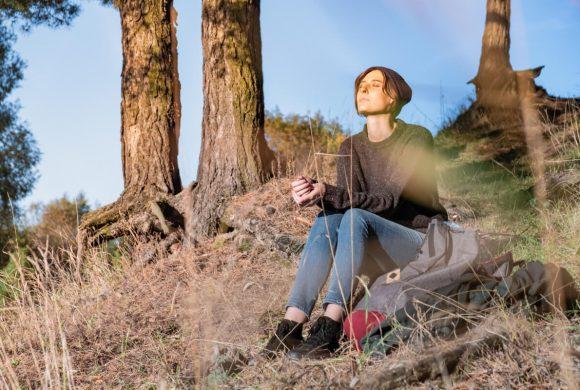Mindfulness. Moda czy wartość dla nas