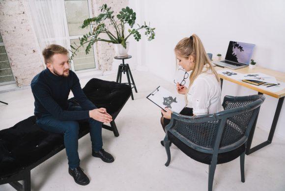 Testy psychologiczne – jaka jest ich wiarygodność?