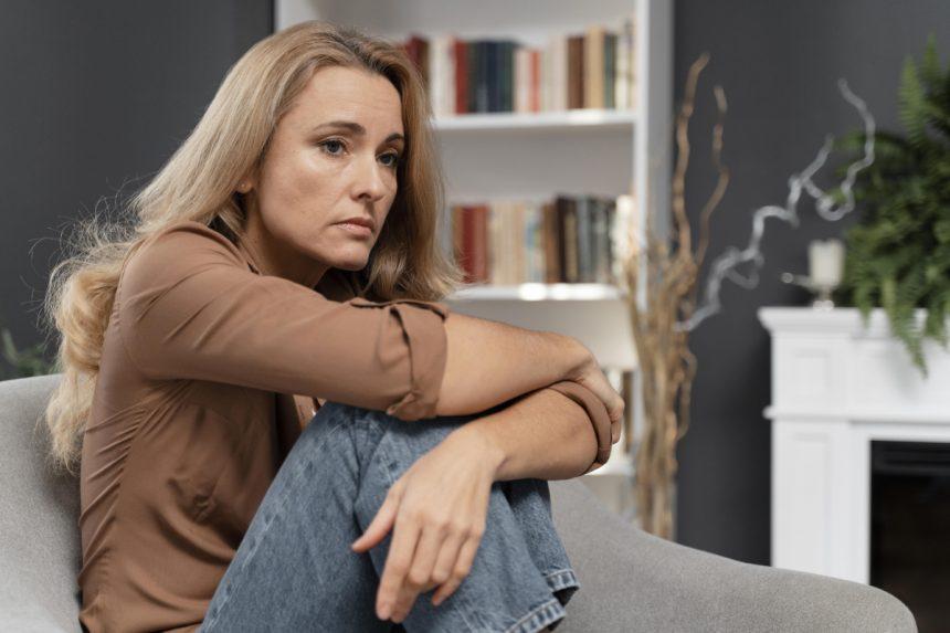 3 sposoby na zerwanie z denerwującymi nawykami myślowymi