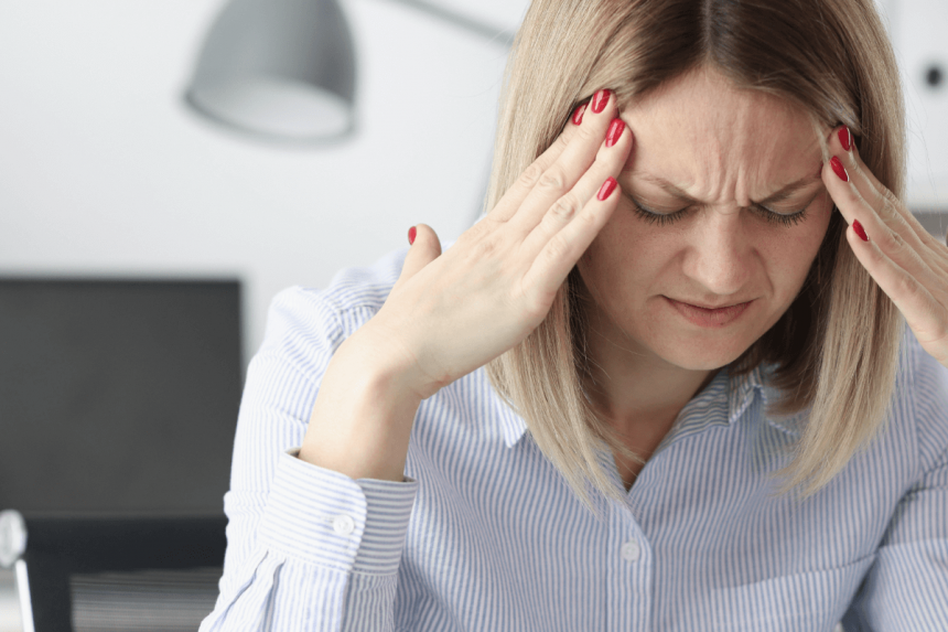 Lęk przed utratą pracy – jak sobie z nim radzić