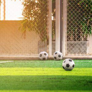 Gdy twoje dziecko rezygnuje z uprawiania sportu