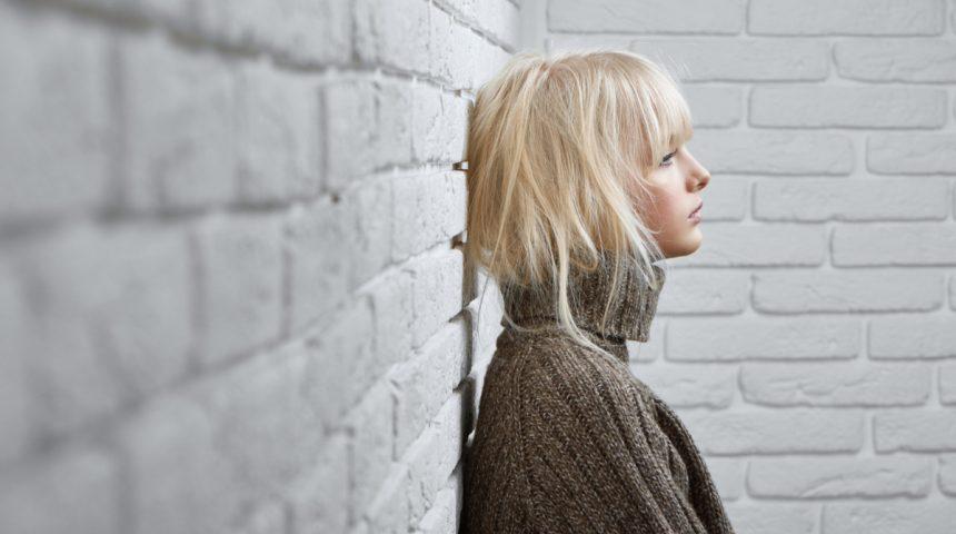 Poczucie bezsilności – jak sobie z nim radzić
